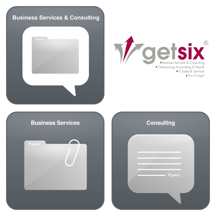 01 Business Services and Consulting.JPG