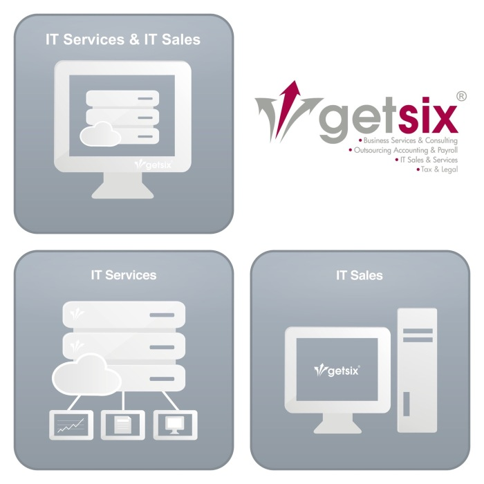 03 IT Sales and Services.JPG