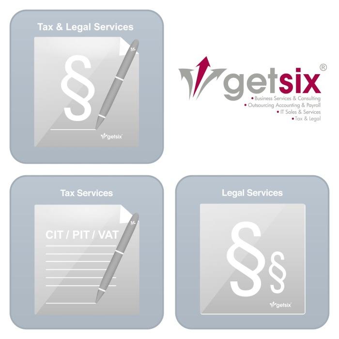 04 Tax and Legal.JPG