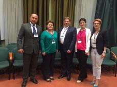 hlb-international-eurasia-regional-conference-2016-1