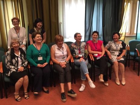 hlb-international-eurasia-regional-conference-2016-10