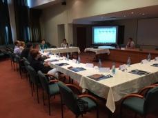 hlb-international-eurasia-regional-conference-2016-12-kopie