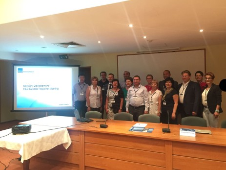 hlb-international-eurasia-regional-conference-2016-3